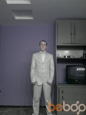 Фото мужчины Савелий, Павлодар, Казахстан, 26