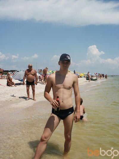 Фото мужчины stason, Днепропетровск, Украина, 29