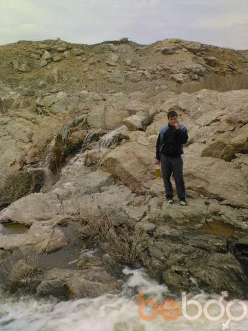 Фото мужчины пас, Абай, Казахстан, 31