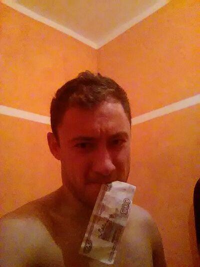 Фото мужчины Андрей, Воронеж, Россия, 27