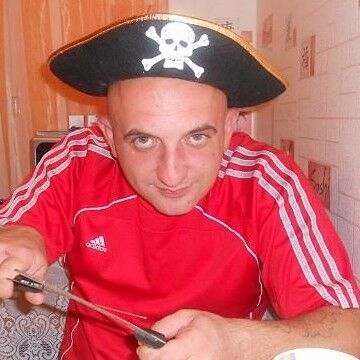 Фото мужчины Дмитрий, Псков, Россия, 40