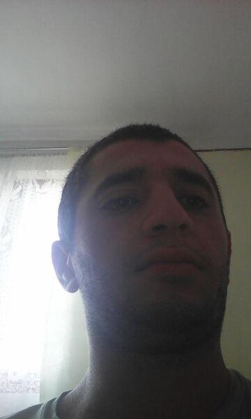Фото мужчины альберт, Кобулети, Грузия, 26