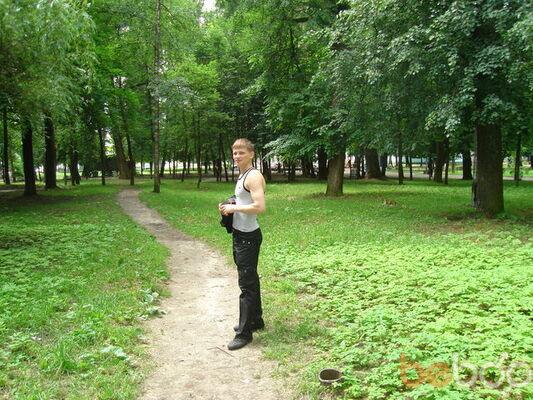 Фото мужчины максим, Северодвинск, Россия, 30