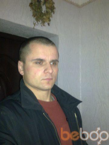 Фото мужчины БАЙК, Львов, Украина, 32