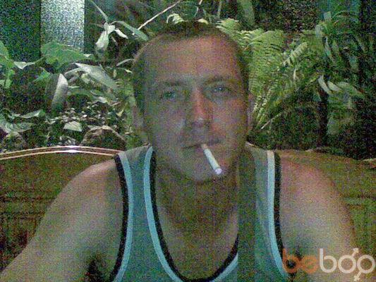 Фото мужчины Doka, Киев, Украина, 37