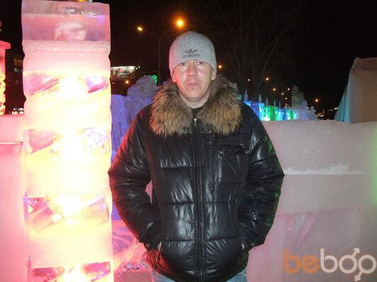 Фото мужчины artem556ig, Пермь, Россия, 36