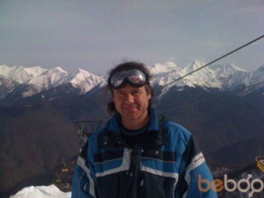Фото мужчины ZaXar, Орел, Россия, 45