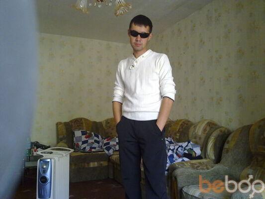 Фото мужчины АЛЕКСЕЙ, Вилючинск, Россия, 29