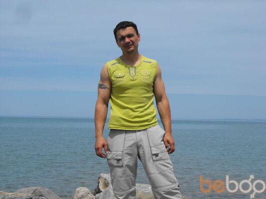Фото мужчины oleg, Торонто, Канада, 44