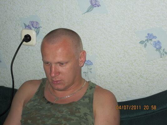 Фото мужчины андрей, Минск, Беларусь, 39