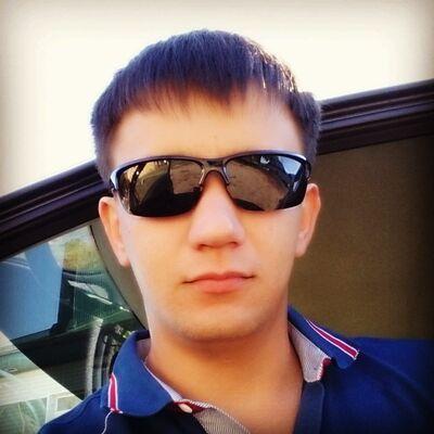 Фото мужчины Иван, Чистополь, Россия, 24