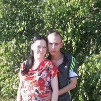 Фото мужчины Дмитрий, Новосибирск, Россия, 20