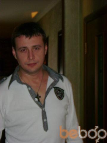 Фото мужчины Klaus, Москва, Россия, 42