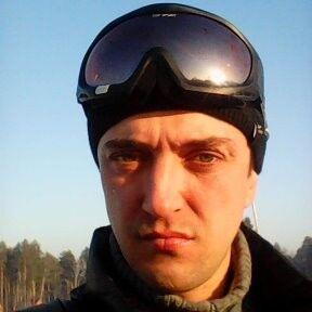 Фото мужчины Иван, Искитим, Россия, 36