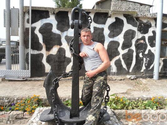 Фото мужчины wintoorez, Евпатория, Россия, 42