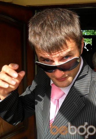 Фото мужчины Дима, Лида, Беларусь, 33