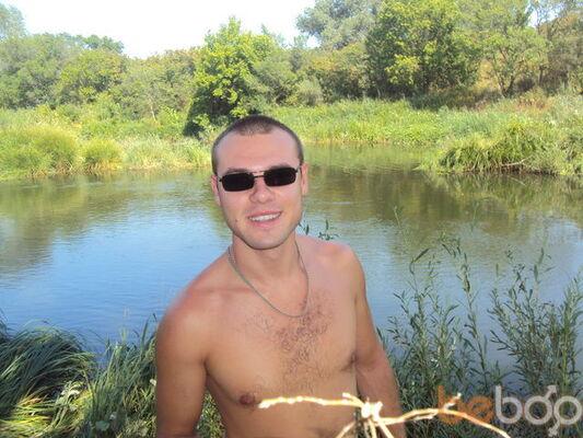 Фото мужчины MAIKL, Таганрог, Россия, 31