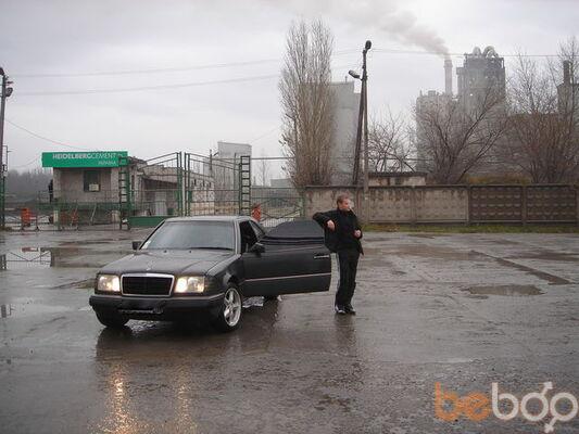 Фото мужчины Hamman, Киев, Украина, 37