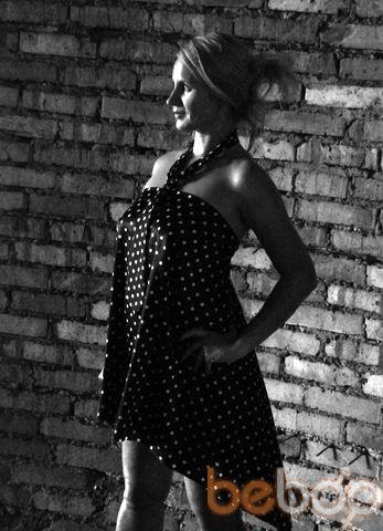Фото девушки наталья, Киев, Украина, 37