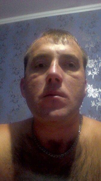 Фото мужчины Дима, Оренбург, Россия, 33
