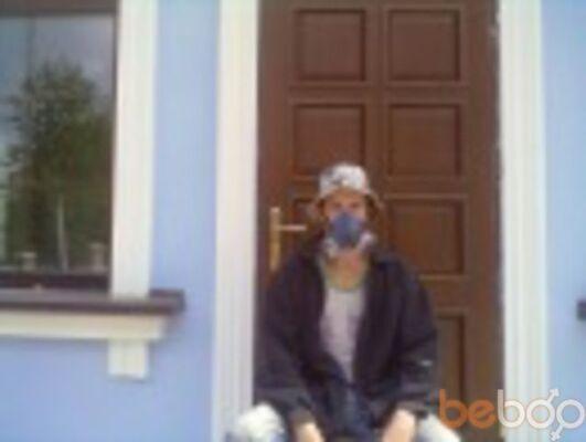 Фото мужчины Vendetta, Феодосия, Россия, 28