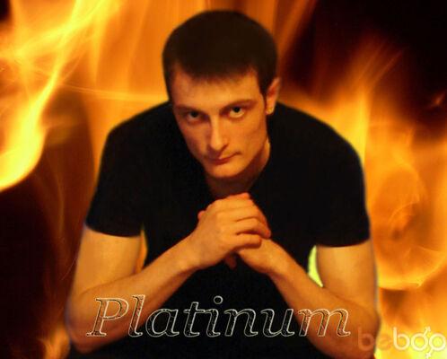 Фото мужчины platinum, Бендеры, Молдова, 32