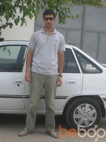 Фото мужчины улугбек, Самарканд, Узбекистан, 33