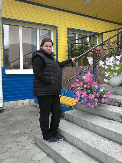 Фото девушки ольга, Саяногорск, Россия, 38