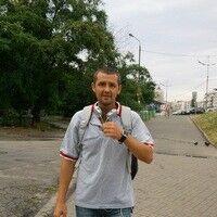 Фото мужчины Stefan, Киев, Украина, 38