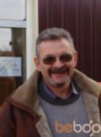 Фото мужчины игорь, Николаев, Украина, 60