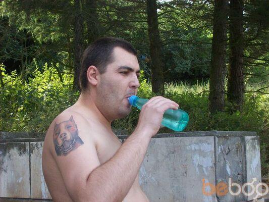 Фото мужчины tornado, Варна, Болгария, 38