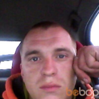 Фото мужчины sergg, Витебск, Беларусь, 32