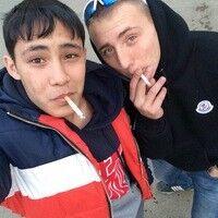 Фото мужчины Антон, Хабаровск, Россия, 22