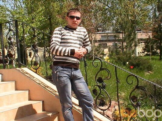Фото мужчины vitalikmaloi, Донецк, Украина, 32