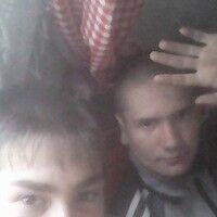 Фото мужчины Александр, Новосибирск, Россия, 19