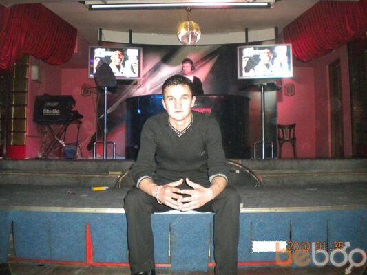 Фото мужчины superboi08, Кишинев, Молдова, 27