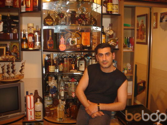 Фото мужчины kyank, Киев, Украина, 40