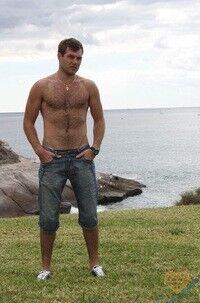 Фото мужчины Серж, Чебоксары, Россия, 34
