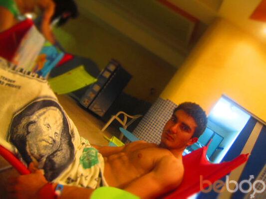 Фото мужчины sexman9494, Ереван, Армения, 28