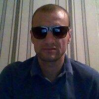Фото мужчины Сергей, Старый Оскол, Россия, 35