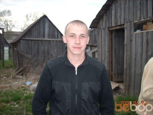 Фото мужчины MAZA27, Киров, Россия, 35