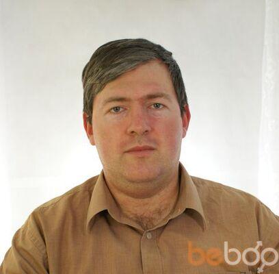 Фото мужчины torch, Омск, Россия, 41