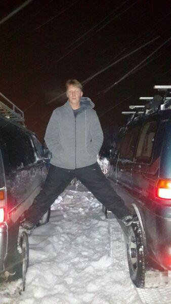 Фото мужчины Владимир, Алматы, Казахстан, 42