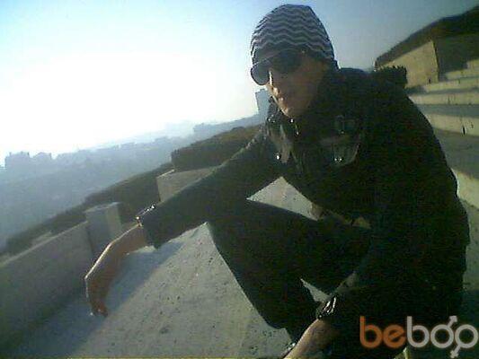 Фото мужчины pato, Ереван, Армения, 26