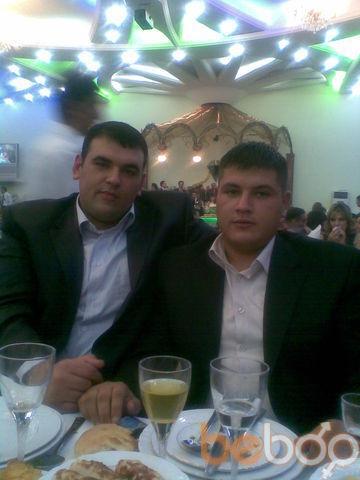 Фото мужчины Орхан, Баку, Азербайджан, 30