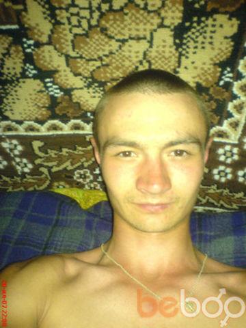 Фото мужчины klotik, Умань, Украина, 34