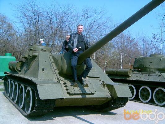 Фото мужчины eygeen, Одесса, Украина, 50