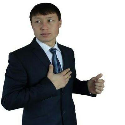 Фото мужчины alisher, Ашт, Таджикистан, 32