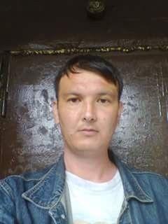 Фото мужчины Заур, Арысь, Казахстан, 25