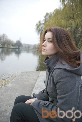 Фото девушки Cашуня, Минск, Беларусь, 27
